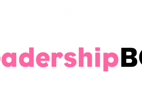 LeadershipBCN