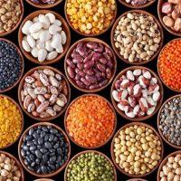 Sobre commodities y ventajas competitivas